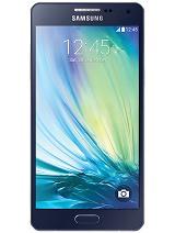 Samsung Galaxy A5 – технические характеристики