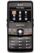 Samsung A827 Access – технические характеристики