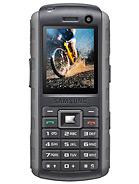 Samsung B2700 – технические характеристики