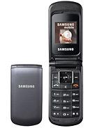 Samsung B300 – технические характеристики