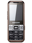 Samsung W259 Duos – технические характеристики