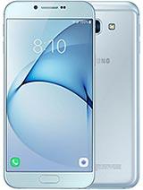 Samsung Galaxy A8 (2016) – технические характеристики