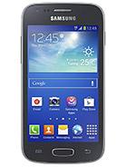 Samsung Galaxy Ace 3 – технические характеристики