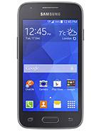 Samsung Galaxy Ace 4 – технические характеристики