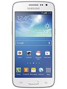 Samsung Galaxy Core LTE – технические характеристики