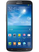 Samsung Galaxy Mega 6.3 I9200 – технические характеристики
