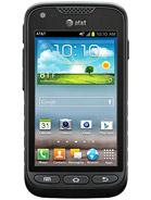 Samsung Galaxy Rugby Pro I547 – технические характеристики