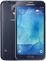 Samsung Galaxy S5 Neo – технические характеристики