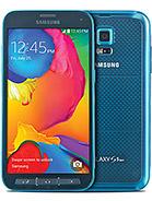 Samsung Galaxy S5 Sport – технические характеристики