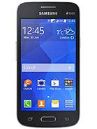 Samsung Galaxy Star 2 Plus – технические характеристики