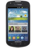 Samsung Galaxy Stellar 4G I200 – технические характеристики