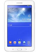 Samsung Galaxy Tab 3 Lite 7.0 VE – технические характеристики