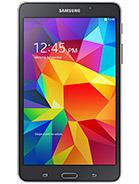 Samsung Galaxy Tab 4 7.0 LTE – технические характеристики