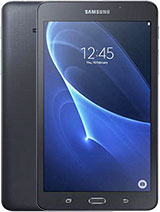 Samsung Galaxy Tab A 7.0 (2016) – технические характеристики