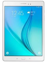 Samsung Galaxy Tab A 9.7 – технические характеристики