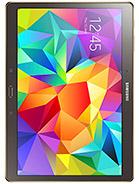 Samsung Galaxy Tab S 10.5 – технические характеристики