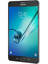 Samsung Galaxy Tab S2 8.0 – технические характеристики