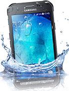 Samsung Galaxy Xcover 3 – технические характеристики