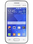 Samsung Galaxy Young 2 – технические характеристики