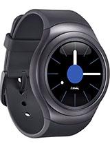 Samsung Gear S2 3G – технические характеристики