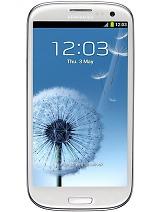 Samsung I9300I Galaxy S3 Neo – технические характеристики