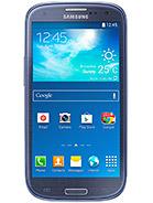 Samsung I9301I Galaxy S3 Neo – технические характеристики