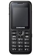 Samsung J210 – технические характеристики