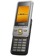 Samsung M3200 Beat s – технические характеристики