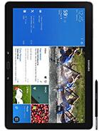 Samsung Galaxy Note Pro 12.2 LTE – технические характеристики