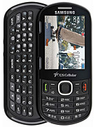 Samsung R580 Profile – технические характеристики