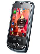 Samsung S3370 – технические характеристики