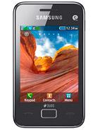 Samsung Star 3 Duos S5222 – технические характеристики