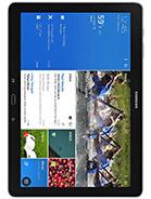 Samsung Galaxy Tab Pro 12.2 – технические характеристики
