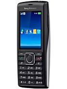 Sony Ericsson Cedar – технические характеристики