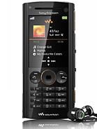 Sony Ericsson W902 – технические характеристики