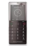Sony Ericsson Xperia Pureness – технические характеристики