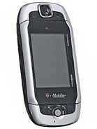 T-Mobile Sidekick 3 – технические характеристики