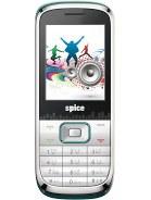 Spice M-5250 Boss Item – технические характеристики