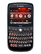 T-Mobile Dash 3G – технические характеристики
