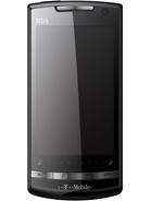 T-Mobile MDA Compact V – технические характеристики