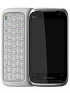 T-Mobile MDA Vario V – технические характеристики