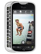 T-Mobile myTouch 4G Slide – технические характеристики