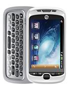 T-Mobile myTouch 3G Slide – технические характеристики