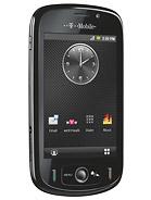 T-Mobile Pulse – технические характеристики