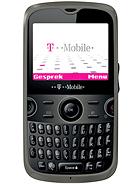 T-Mobile Vairy Text – технические характеристики