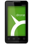 Unnecto Drone – технические характеристики