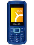 Unnecto Eco – технические характеристики