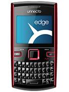 Unnecto Edge – технические характеристики