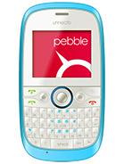 Unnecto Pebble – технические характеристики
