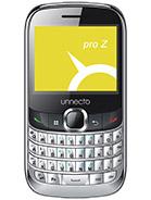 Unnecto Pro Z – технические характеристики